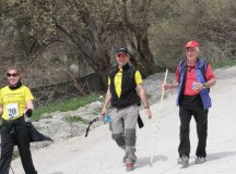 150403-trail-tejas-dobra-cesar-2-197