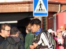 150403-trail-tejas-dobra-ramon-001