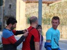 150403-trail-tejas-dobra-ramon-004