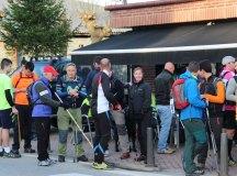 150403-trail-tejas-dobra-ramon-007