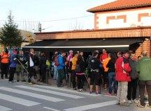 150403-trail-tejas-dobra-ramon-008