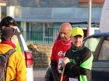 150403-trail-tejas-dobra-ramon-012
