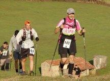 150403-trail-tejas-dobra-ramon-015