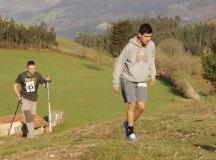 150403-trail-tejas-dobra-ramon-016