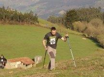 150403-trail-tejas-dobra-ramon-017