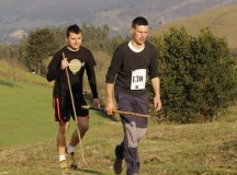 150403-trail-tejas-dobra-ramon-018
