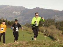 150403-trail-tejas-dobra-ramon-019