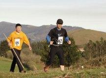 150403-trail-tejas-dobra-ramon-020