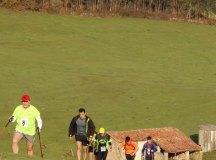 150403-trail-tejas-dobra-ramon-022
