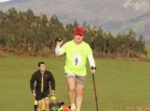150403-trail-tejas-dobra-ramon-023