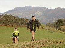 150403-trail-tejas-dobra-ramon-024