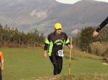 150403-trail-tejas-dobra-ramon-027