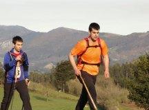 150403-trail-tejas-dobra-ramon-028