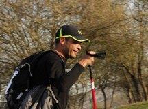 150403-trail-tejas-dobra-ramon-032