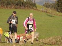 150403-trail-tejas-dobra-ramon-033