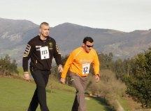150403-trail-tejas-dobra-ramon-034