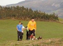 150403-trail-tejas-dobra-ramon-035