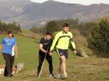 150403-trail-tejas-dobra-ramon-036