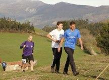 150403-trail-tejas-dobra-ramon-037