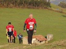 150403-trail-tejas-dobra-ramon-038