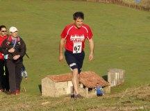 150403-trail-tejas-dobra-ramon-040