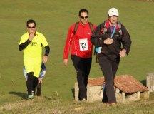 150403-trail-tejas-dobra-ramon-041