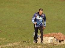 150403-trail-tejas-dobra-ramon-042