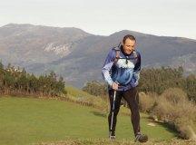 150403-trail-tejas-dobra-ramon-043