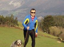150403-trail-tejas-dobra-ramon-044