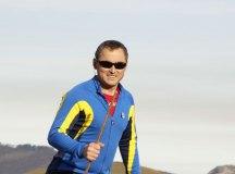 150403-trail-tejas-dobra-ramon-045