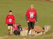 150403-trail-tejas-dobra-ramon-046