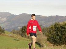 150403-trail-tejas-dobra-ramon-047