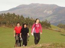 150403-trail-tejas-dobra-ramon-048