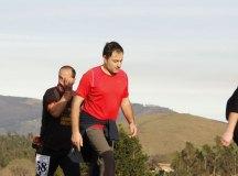 150403-trail-tejas-dobra-ramon-050