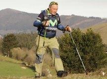 150403-trail-tejas-dobra-ramon-053