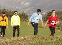 150403-trail-tejas-dobra-ramon-054
