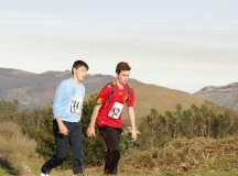 150403-trail-tejas-dobra-ramon-055