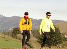 150403-trail-tejas-dobra-ramon-056