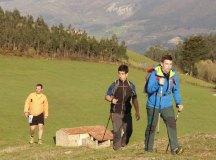 150403-trail-tejas-dobra-ramon-058