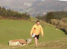 150403-trail-tejas-dobra-ramon-059