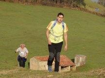 150403-trail-tejas-dobra-ramon-060