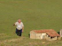 150403-trail-tejas-dobra-ramon-061