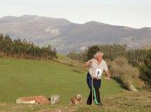150403-trail-tejas-dobra-ramon-062