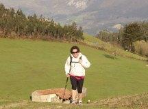 150403-trail-tejas-dobra-ramon-063