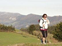 150403-trail-tejas-dobra-ramon-064