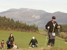 150403-trail-tejas-dobra-ramon-065