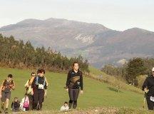 150403-trail-tejas-dobra-ramon-066