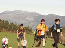 150403-trail-tejas-dobra-ramon-067