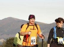 150403-trail-tejas-dobra-ramon-068