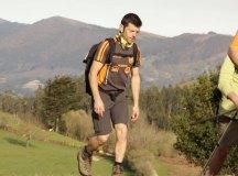 150403-trail-tejas-dobra-ramon-069